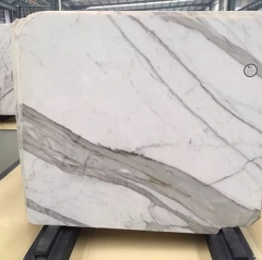 Natural Stone Marble Desk Tops