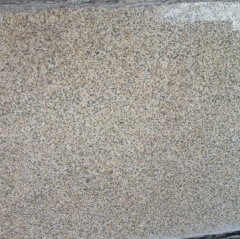Thailand Granite Tiles Slabs