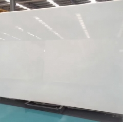 Platinum Marble Slabs Tiles