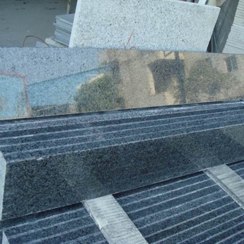 Good Quality Granite Strips