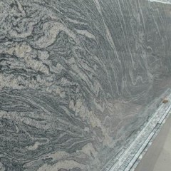Kinawa Granite Tiles Slabs