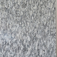 Chinese White Granite Tiles Slabs