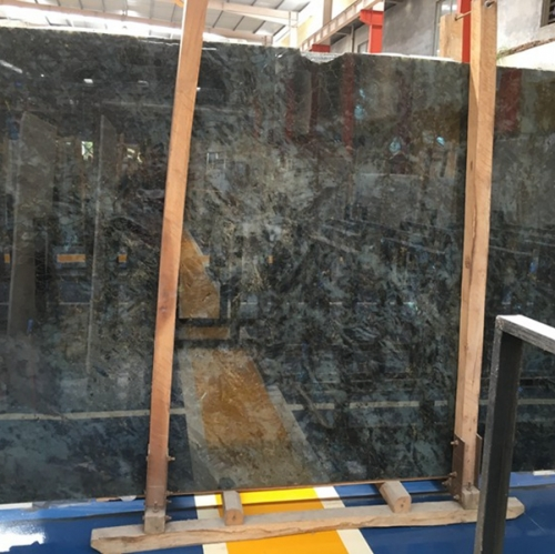 Labrador Blue Granite Tiles Slabs