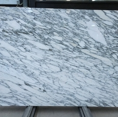Restaurant Tables Marble Top