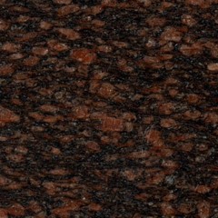 Granite Cat Eye Tiles And Slabs