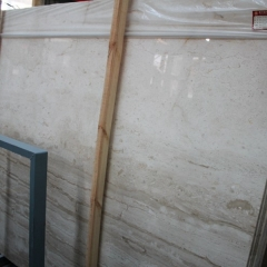 Brescia Marble Slabs And Tiles