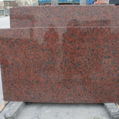 18 X 26 inches Granite Tile
