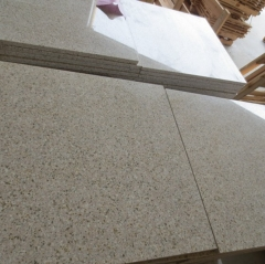 Desert Sand Granite Tiles Slabs