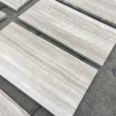 Marble Floor Tile For Living Room Patterns
