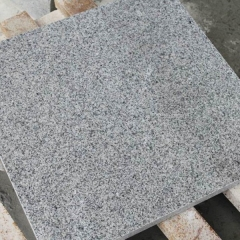 24 Inch Granite Tile For Sale