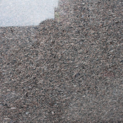 Indian Coffee Brown Granite Tiles And Slabs