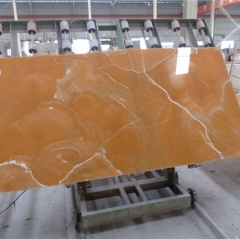 Onyx Slabs Thickness