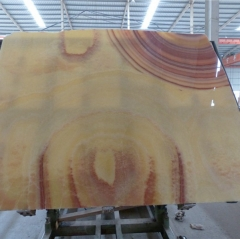 Mexican Onyx Slabs And Tiles