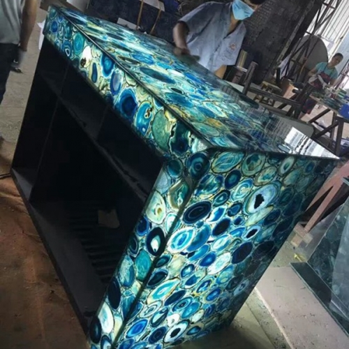 Lighted onyx bar tops manufacturers and suppliers buy from china lighted onyx bar tops mozeypictures Image collections